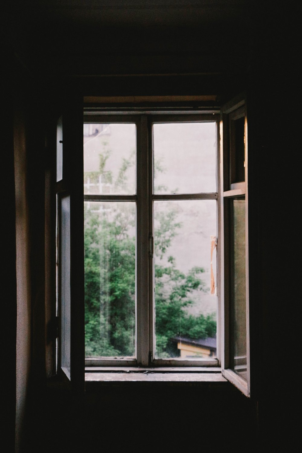 Why are Scandinavian cheap windows an ideal choice?