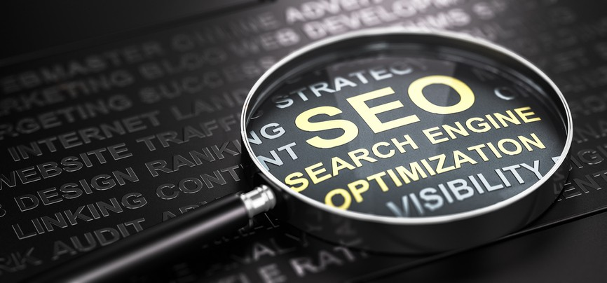 Learn the key benefits of SEO for small businesses